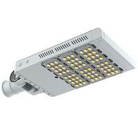 150 Вт LED Уличные светильники дорога лампа Водонепроницаемая ip65 ac100 277v уличный промышленного свет наружного освещения лампы