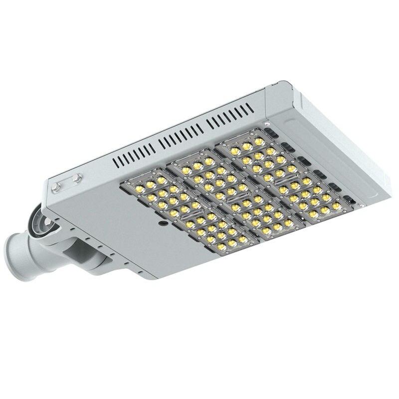 150W LED Street Lights Road Lamp waterproof IP65 AC100-277V led street light Industrial light outdoor lighting lamps d20w30w40w50w60w80w road lamp head can pick arm street lights