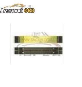 Original For Mercedes benz A-class W168 VDO Airflow resistor & temperature sensor heator sensor free shipping