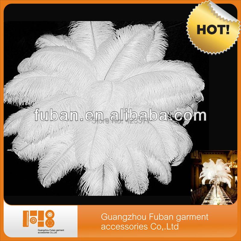 Free shipping for wholesale china ostrich feather for wedding free shipping for wholesale china ostrich feather for wedding decoration in feather from home garden on aliexpress alibaba group junglespirit Images
