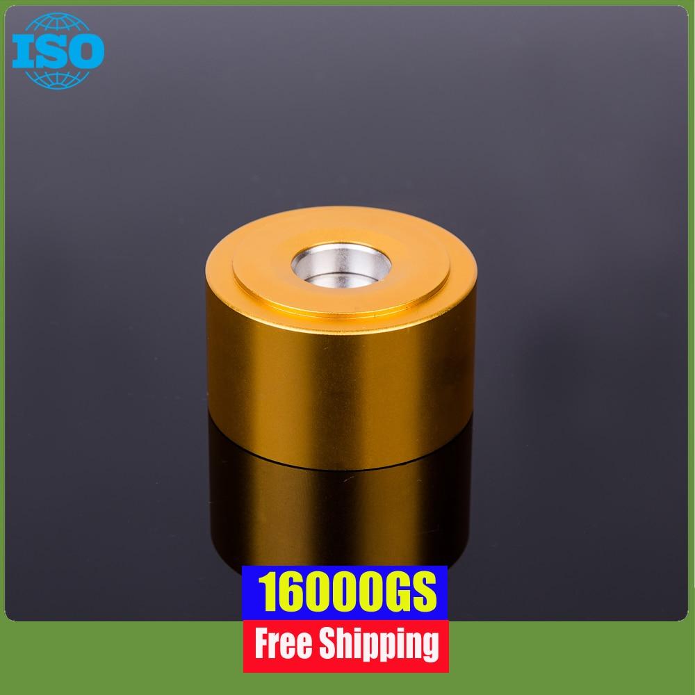 Universal Detacher Shoplifting Tag Magnet  Remover (16000GS)