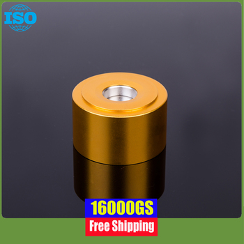 3c8a9a97d6f Универсальный деташер кражи тег магнит remover (16000GS) - b.aniketb.me