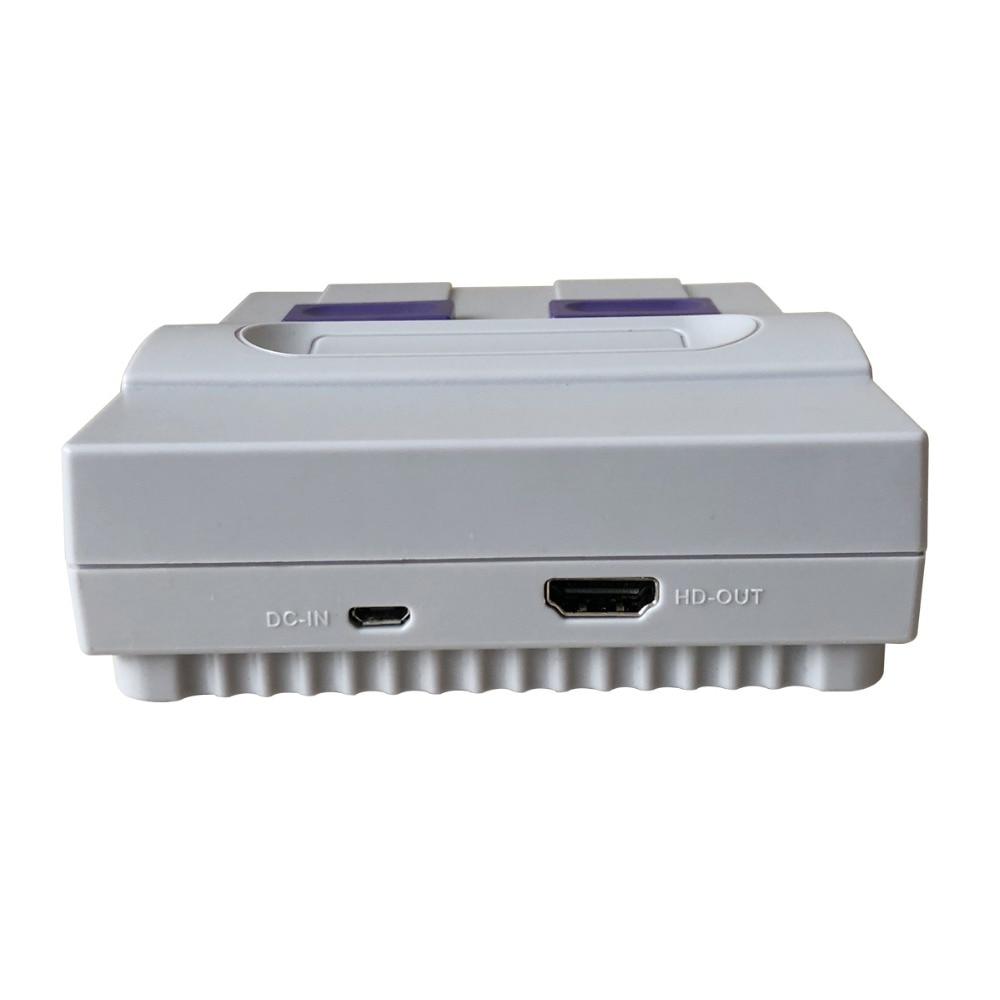 HDMI-Classic-Mini-HD-TV-Game-Console-Retro-Video-Game-Console-For-8-Bit-classi-Games