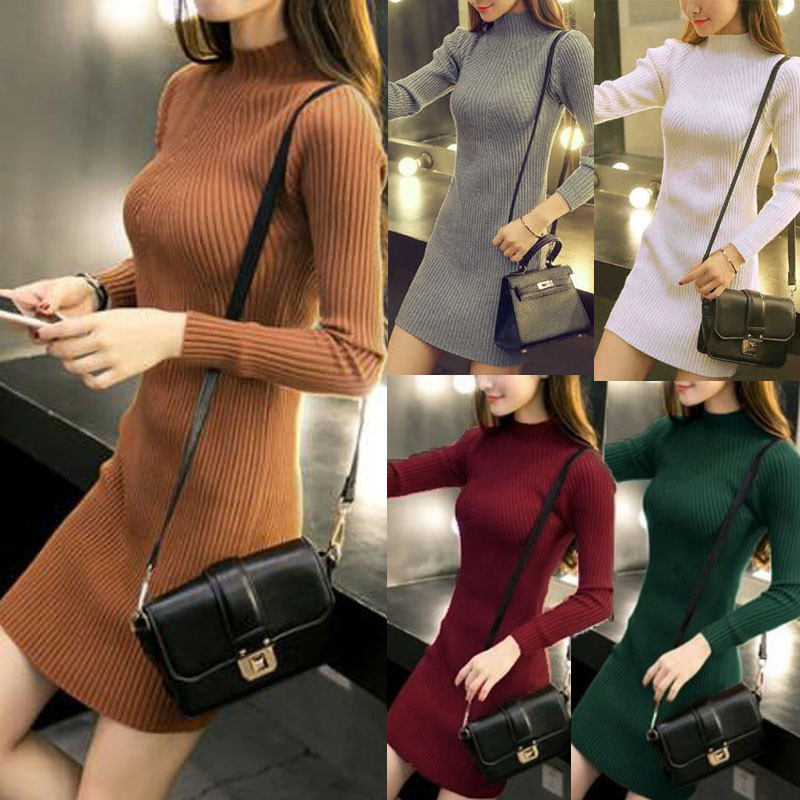 Popular Sexy Turtleneck Sweaters-Buy Cheap Sexy Turtleneck. -.