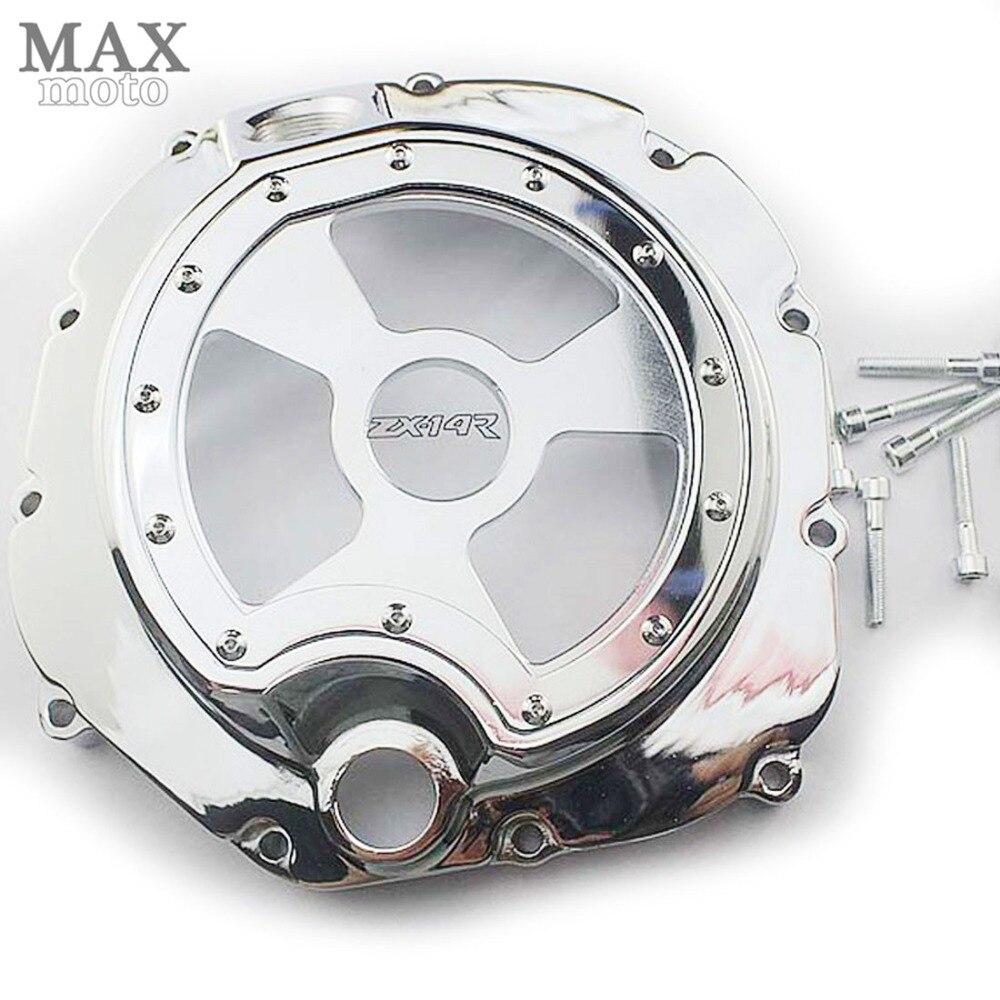 высокая quanlity предохранитель двигателя для Кавасаки ZX-14Р ZZR1400 06-13