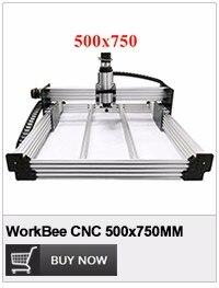 500X750