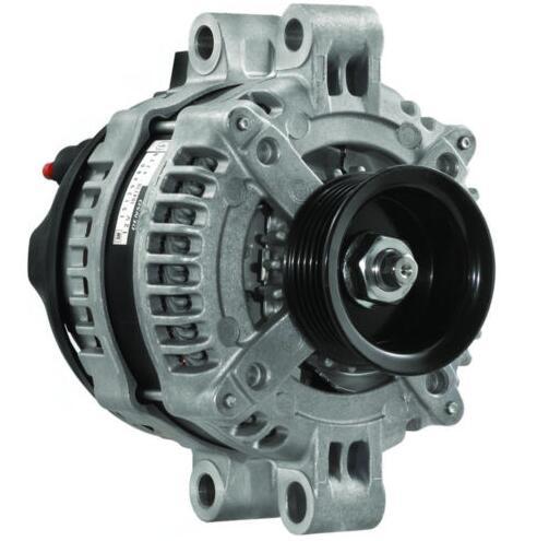 Nuevo alternador 12V 135A 1042104220 11179 para CHEVROLET Impala