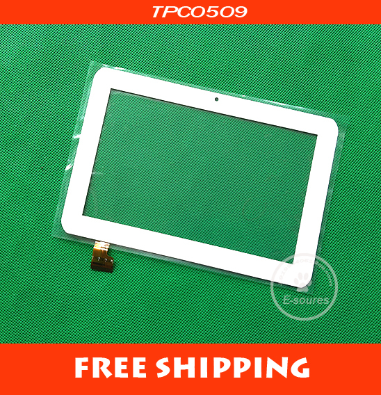 free shipping 7 inch touchscreen for Sanei N78 N79 Ampe A78 dual-core 3G Tablet capacitance touch screen TPC0509 1pcs free shipping sc3075b touchscreen