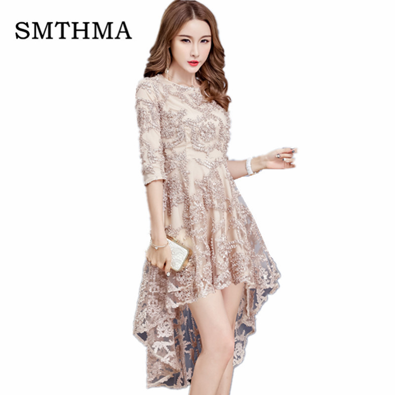 popular womens nude dress buy cheap womens nude dress lots from china