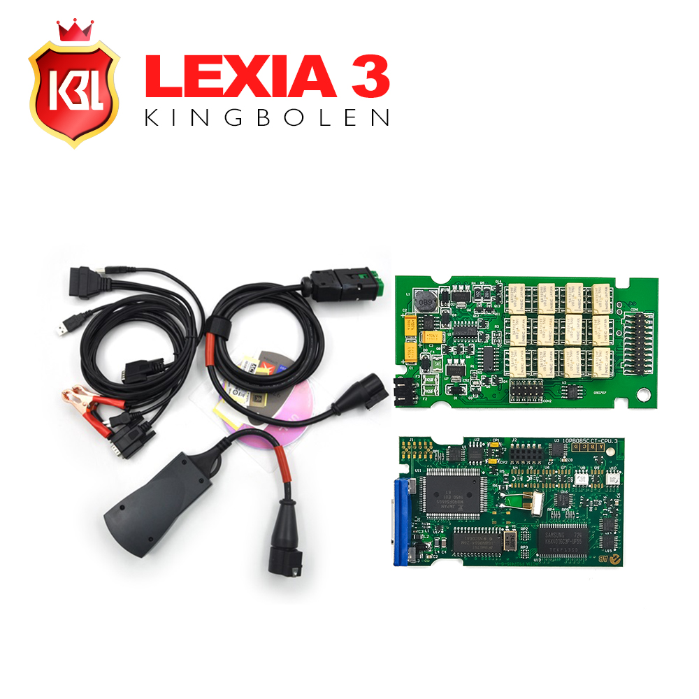 Lexia 3 скачать торрент 2016 - фото 5