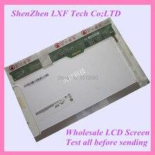 12,1 led-bildschirm 30pin Laptop lcd-bildschirm B121EW09 V.4 LTN121AT08 LP121WX3-TPB1 FÜR HP 2540 P