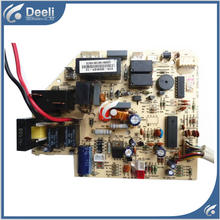 95% new good working for Midea air conditioning motherboard KFR-32GW/DY-T3 control board on sale