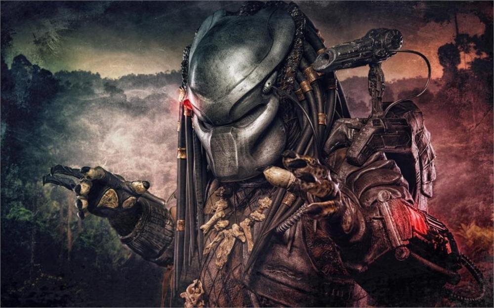 Buy predators pictures and get free shipping on aliexpress voltagebd Choice Image