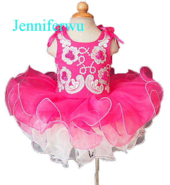 ФОТО baby girl clothes flower girl dresses  girl dresses  girl party dresses children baby dresses 1T-6T G070