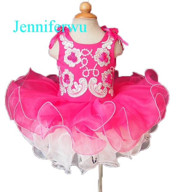 baby girl clothes flower girl dresses  girl dresses  girl party dresses children baby dresses 1T-6T G070