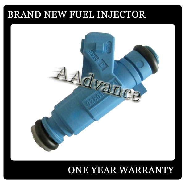 BUSE D/'INJECTION CARBURANT 0280155971-0 280 155 971