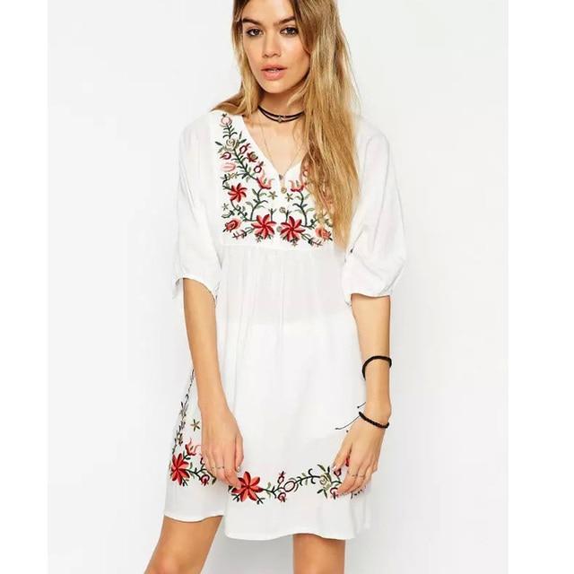 6fe6ab6ac3 2016 Kobiety Moda Lato Bawełniane Sukienki Ciążowe Bluzki Koszule Sukienka  Top Odzież Dla Ciężarnych Odzież Ciąży