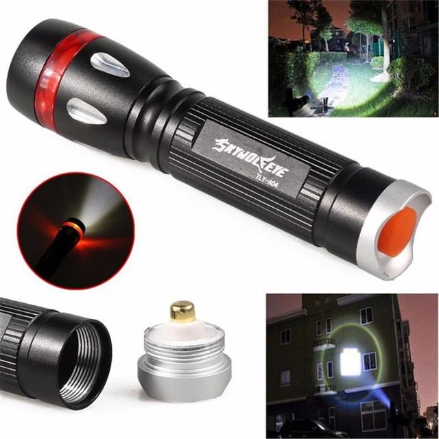https://ae01.alicdn.com/kf/HTB1Bvh.NpXXXXbMaXXXq6xXFXXXw/Fiets-Licht-Sky-Wolf-Eye-3000-Lumen-3-Modi-Q5-LED-18650-Zaklamp-Fakkel-Lamp-Outdoor.jpg_640x640.jpg