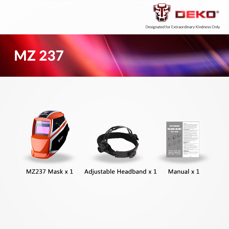 Цвет: mz237