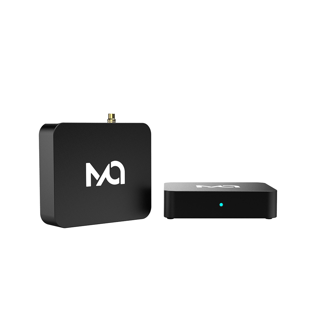 MATRIX X-SPDIF 2 32Bit/768kHz DSD512 Hifi Audio USB Interface ds1302 32 768k 32 768khz 6pf 5ppm