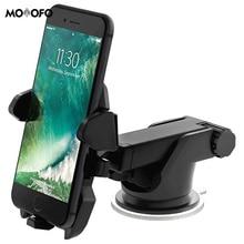 Приборной панели& стекло для защиты от ветра, автомобильный телефон держатель для iPhone Xs Max R 8 плюс 7 samsung Galaxy S10 E S9 S8 плюс край, обратите внимание, 9 и Другое