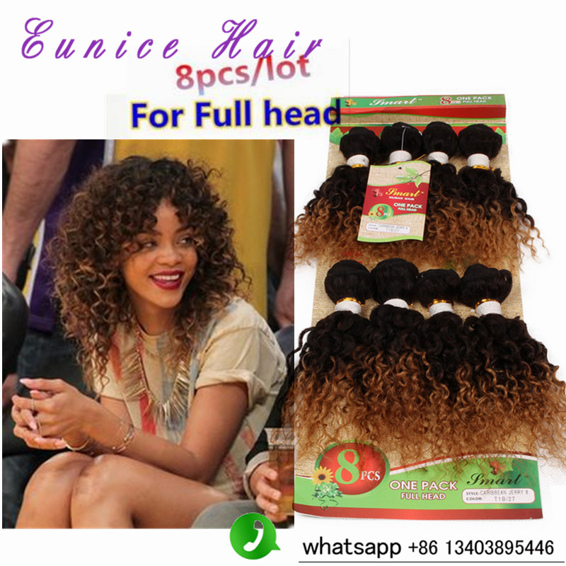 Astonishing Compare Prices On Mambo Twist Hair 8 Inch Online Shopping Buy Low Hairstyles For Women Draintrainus