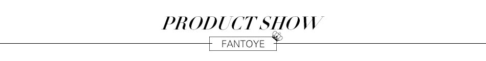 Fantoye 19 Summer Women Chiffon Blouse Shirt Sexy Transparent Mesh Beading Puff Sleeve Female office Shirts Lady Blusa Outfits 2