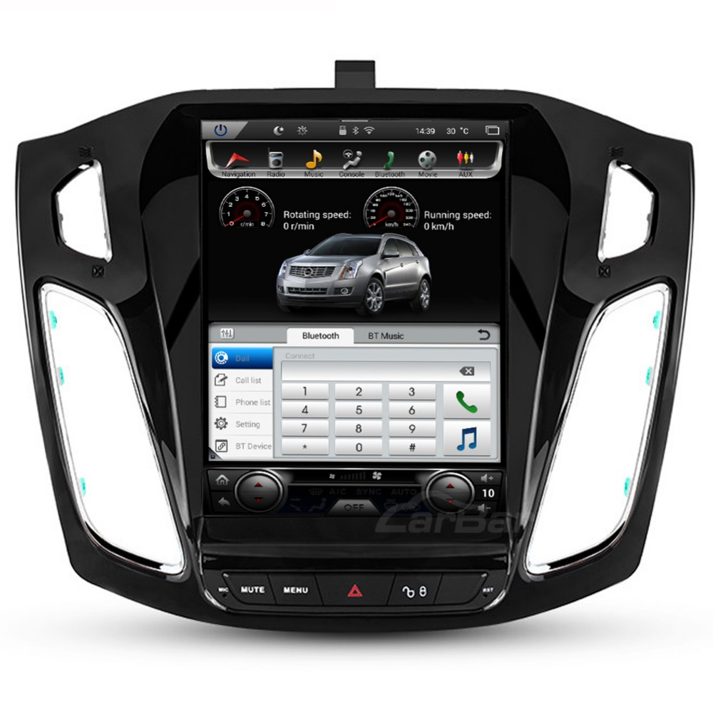 car gps for ford focus (5)