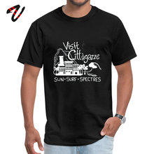 Visit Cittgazze! Designer cosie Tops Tees Round Neck Summer/Autumn  Fabric Tshirts for Men Gift T Shirts цена