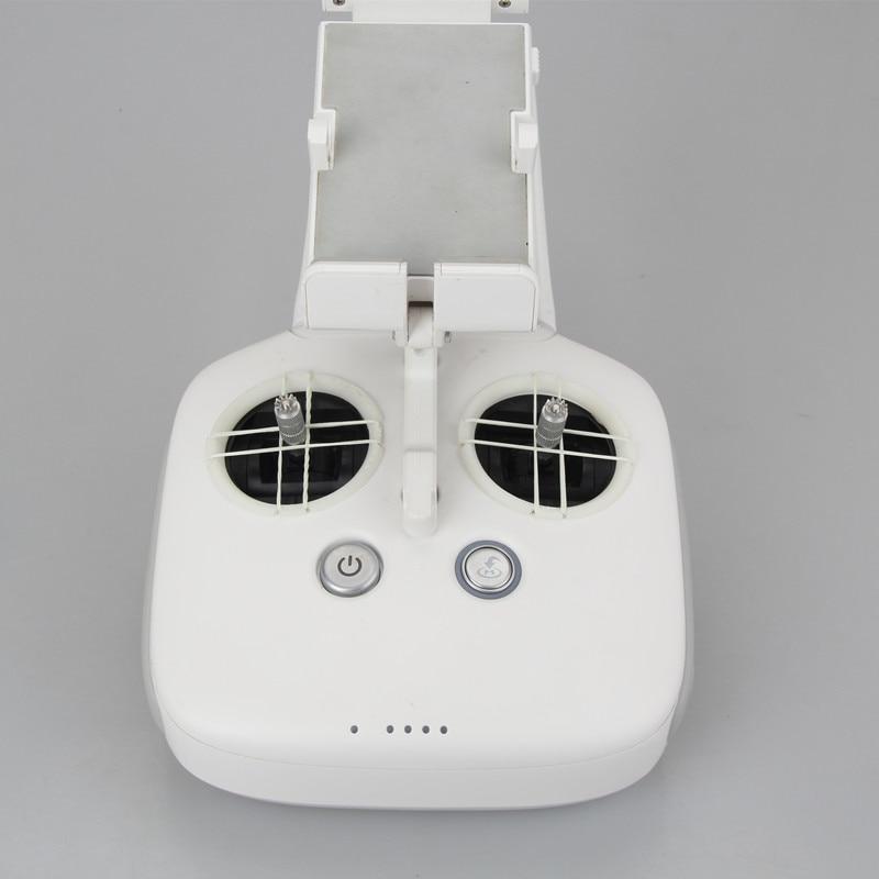 DJI Phantom 3 Professional / Advanced / Inspire 1 Remote Control Yaw Resistance Controller Upgrade Parts