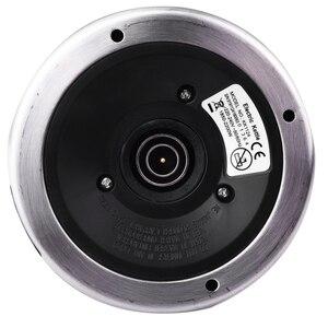 Image 4 - DSP1.2L Mini bouilloire électrique en acier inoxydable 1850W ménage bouilloire électrique thé Heater220V 240V
