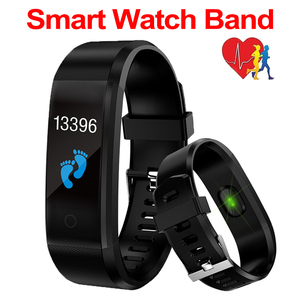 Smart Bracelet Sport Health Br