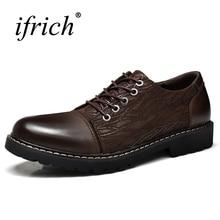 ng Men Dress Shoes Luxury Brand Men