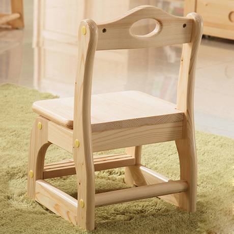 children chairs kids furniture pine solid wooden chair kids chair chaise enfant kinder stoel sillon infantil modern 34 30 53cm in children chairs from