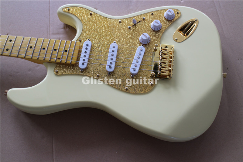 Wonderful Three Way Switch Guitar Tall Hh 5 Way Switch Wiring Round Car Alarm Installation Wiring Diagram Bulldog Security Remote Vehicle Starter System Young Dimarzio Push Pull Pot FreshIbanez Guitar Pickups Guitar Baby Picture   More Detailed Picture About 2015 New Music ..
