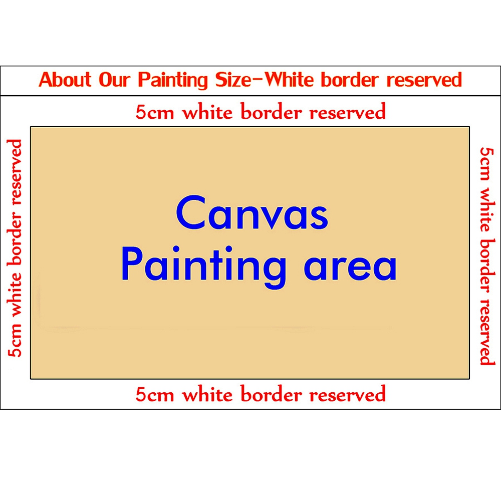 Aliexpress.com : Buy Giclee Print Milky Way Chalkboard Cartoon Wall ...