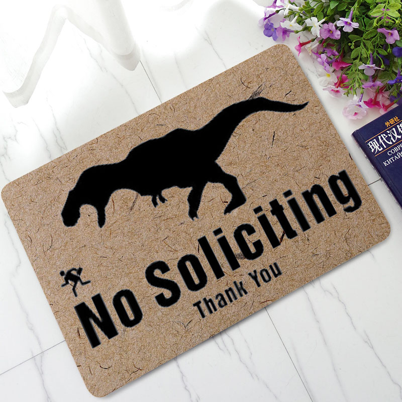 Super Thin 3mm Rubber Doormat Non Slip Home Entrance Floor Hallway Area  Rugs Kitchen Carpet  In Carpet From Home U0026 Garden On Aliexpress.com |  Alibaba Group