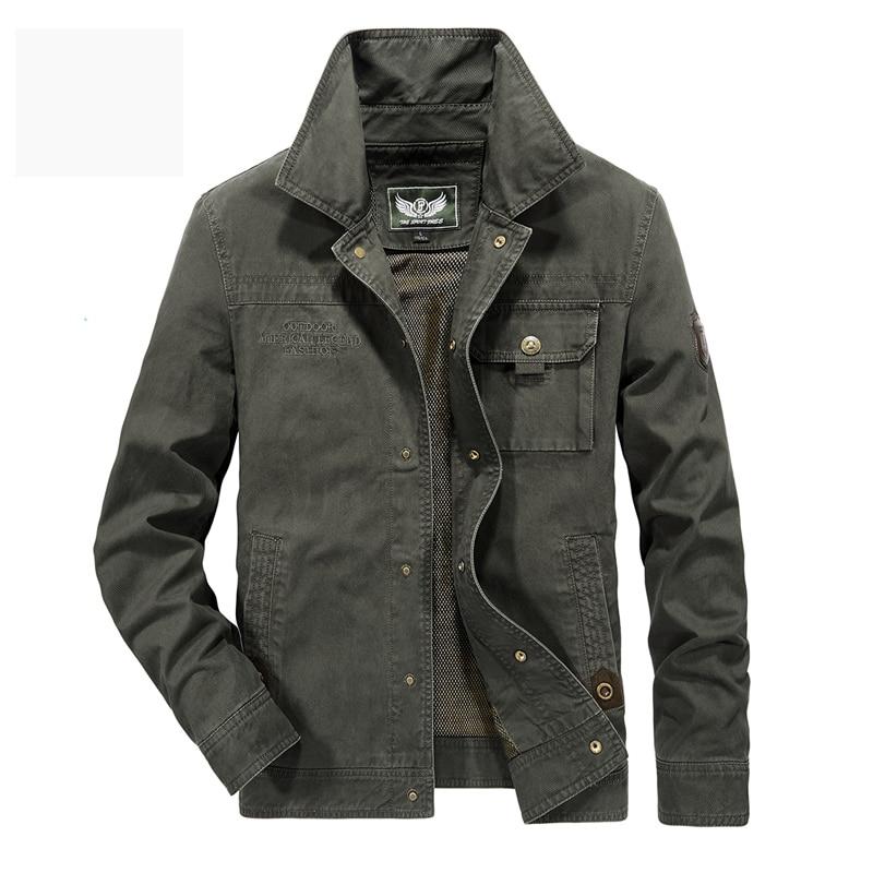 New Winter Warm Denim Parkas Jackets Men Jeans Cotton Coat Thicken Velvet Outwear Male Cowboy Jacket