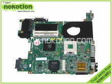 H000013180 Laptop Motherboard for TOSHIBA SATELLITE M500 M505 Intel GM45 Mainboard