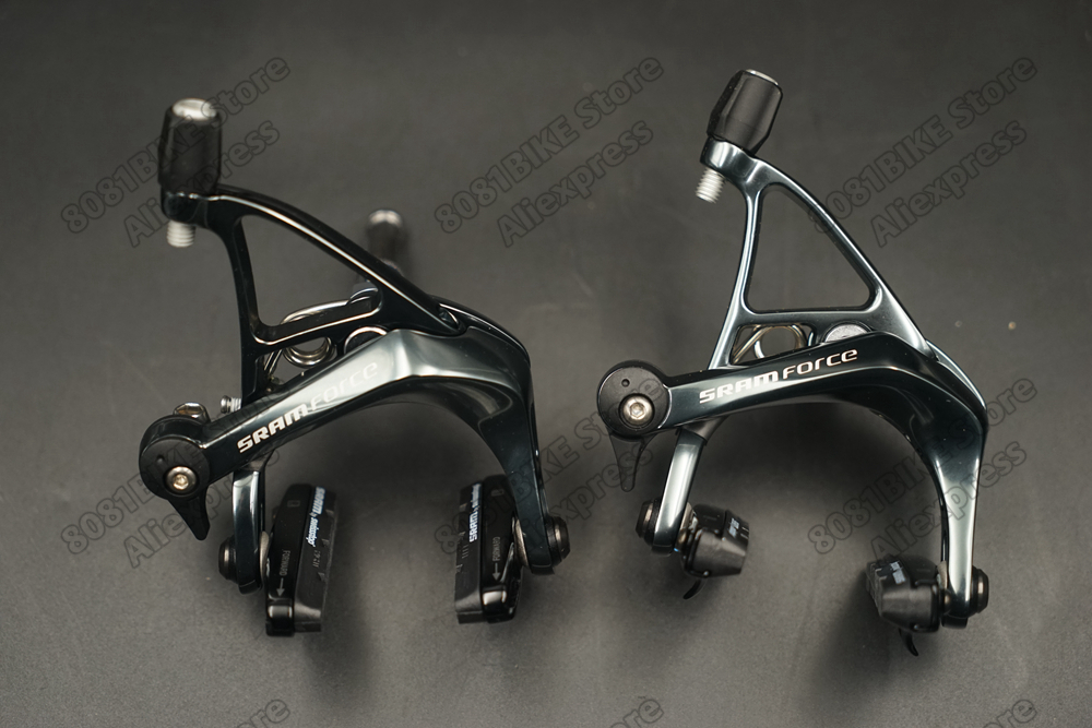 SRAM Force 22 road bike bicycle groupset Bicycle Parts 22