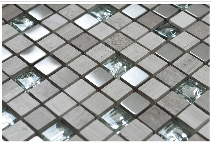 Pietra di vetro piastrelle acquista a poco prezzo pietra di vetro piastrelle lotti da fornitori - Piastrelle a poco prezzo ...