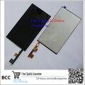 100% original novo para htc one max lcd display + touch screen assembly panel digitador teste ok + pista