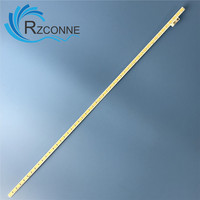 394mm LED Backlight strip 48 lamp voor LG Innotek 32 INCH 7030PKG 48EA_74580 T320HVN01.2 TX-LR32EM5A T320HVN01.5 320TA0I 320TA01