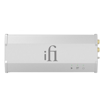 Authentic iFi Audio Micro-iLink 24Bit / 192KHz USB to SPDIF Converter