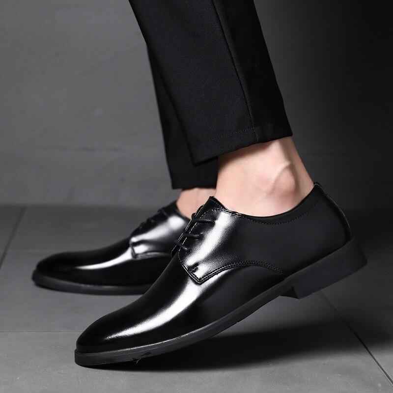 black dress shoes (13)
