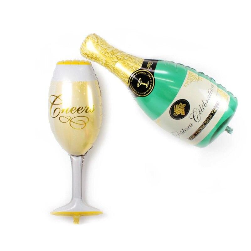 пластиковые стаканчики для свадьбы