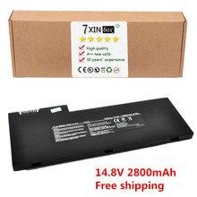 14,8 V Laptop-Batterie für ASUS C41-UX50 P0AC001 POAC001 UX50 UX50V UX50V-A1 UX50V-RMSX05 UX50V-XX002C UX50V-XX004C UX50V-XX044X