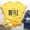 Stay Humble Hustle Hard T-shirt 7