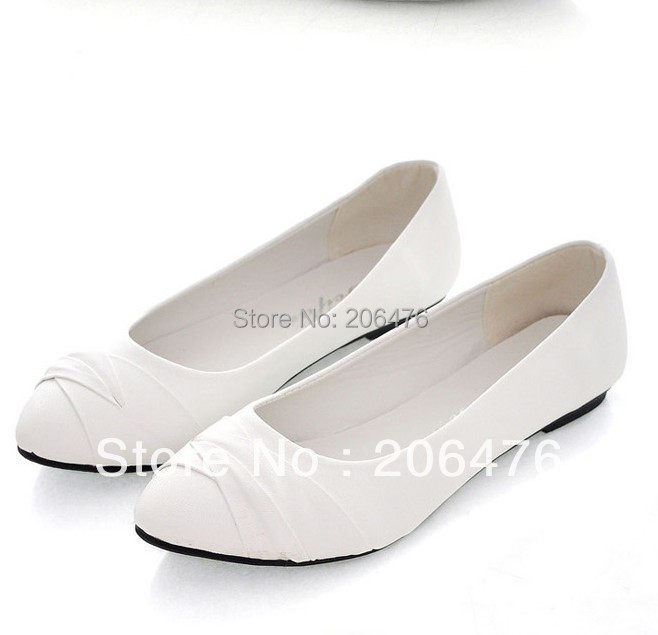 Popular 11 Narrow Womens Shoes-Buy Cheap 11 Narrow Womens Shoes ...