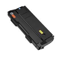 Cartucho de Toner Para Ricoh Aficio SP 100 100SU SP100 vilaxh 100SF SP112 112SF 112SU Impressora A Laser Com 407166 407165 de Chips|Cartuchos de toner| |  -